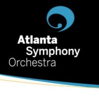Atlanta Symphony To Perform 'Mother Goose' Family Concert, 4/14