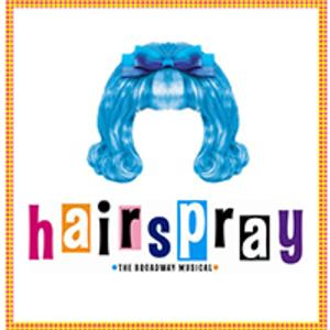 Florida Studio Theatre to Stage HAIRSPRAY, Begin, 11/12