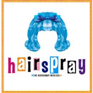 Florida Studio Theatre to Stage HAIRSPRAY, Begin, 11/12
