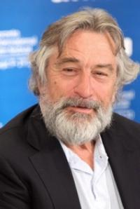 Robert DeNiro, Marion Cotillard to Be Honored at 2012 Hollywood Film Awards