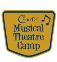 2013-Chan-DT-Summer-Camp-Announcements-20010101