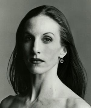 NYC Ballet Principal Dancer, Wendy Whelan, Departs After 30 Years