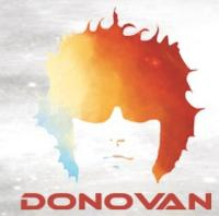 John Scher/Metropolitan Talent Presents DONOVAN, 10/19