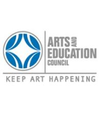 Arts-Education-Council-Finds-a-Home-at-Centene-Center-20010101
