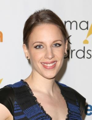 Jessie Mueller, Karen Mason & More Set to Take Part in FWD Theatre Project Concert