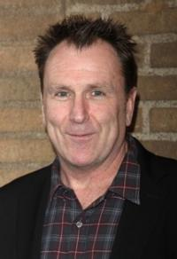 SNL Alum Colin Quinn to Host MMA's Global Smarties Awards