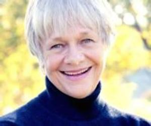 Estelle Parsons to Star in Palm Beach Dramaworks' MY OLD LADY this Winter