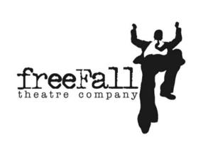 freeFall Theatre Extends ONE FLEW OVER THE CUCKOO'S NEST Through 9/14