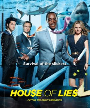 HOUSE-OF-LIES-SHAMELESS-EPISODES-to-Premiere-Jan-12-on-Showtime-20130730