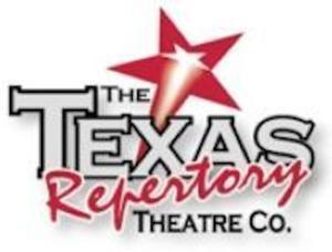 Texas Rep to Present THE PRISONER OF 2ND AVENUE, 1/29
