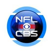 Highlights from CBS Sports THE NFL TODAY