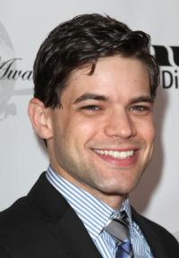 Jeremy Jordan to Join Anna Kendrick in THE LAST FIVE YEARS Film?