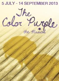 triumph in the face of adversity in the color purple by alice walker