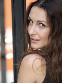 Madalena Alberto Releases HEART CONDITION EP
