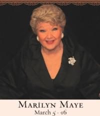 Marilyn-Maye-to-Premiere-MAYE-DEN-VOYAGE-at-54-Below-35-16-20010101