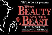 BEAUTY AND THE BEAST Kicks Off 2012/13 Broadway Season at the Orpheum Theatre, 10/16-21