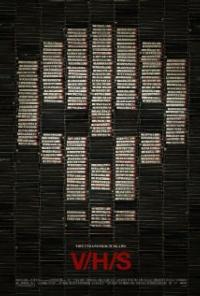 -VHS-David-Bruckner-to-Helm-INTRUSION-20130206