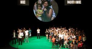 FringeArts Announces 2014 Fringe Festival Programming