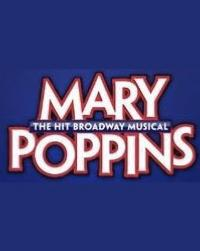 First-Ever-Spanish-Language-MARY-POPPINS-Debuts-in-Mexico-1114-20010101