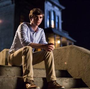 A&E to Present Special Live Event BATES MOTEL: AFTER HOURS, 3/3