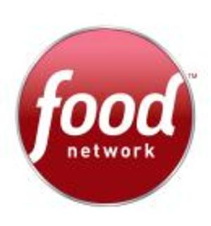 New Food Network Series FOOD TRUCK FACE OFF Premieres 10/2