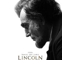 Steven Spielberg's LINCOLN to Make World Premiere at AFI Fest 2012