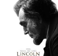 Steven Spielberg's LINCOLN to Make World Premiere at AFI Fest 2012