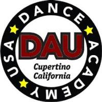 Dance Academy USA Hires Former Golden State Warriors Dancer to Serve as Summer Camp Program Director