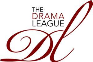 Rachel Dickstein, Jeremy Bloom & More Chosen for Drama League's 2014 Artist Residency Program
