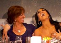 Bravo's REAL HOUSEWIVES OF NJ Finale is Highest Episode of the Season