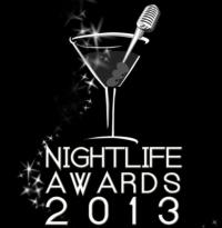 Cabaret-Stars-of-the-Present-and-Future-Are-Highlights-of-2013-Nightlife-Awards-20010101