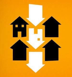 Cleveland Play House Presents CLYBOURNE PARK, Now thru 4/13