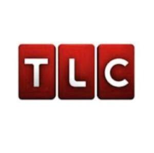 Brady Williams Set for TLC's MY FIVE WIVES, 9/15