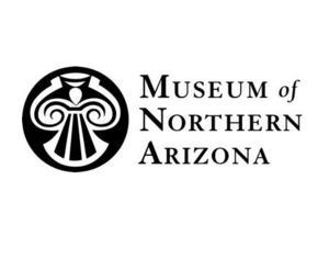 Museum of Northern Arizona's Dr. Robert Breunig Announces Retirement