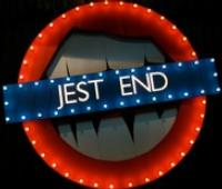 JEST END Plays Leicester Square Theatre, Sept 26-27 - Starring Rachael Wooding, Matt Henry & More