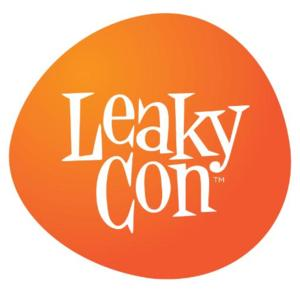 Top YA Authors to Meet Fans at LeakyCon 2014, 7/30-8/3