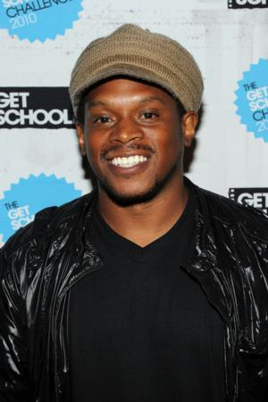 MTV's Sway Launches His Own Label