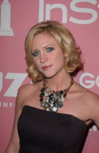 Brittany Snow to Lead FOX Comedy Pilot TO MY FUTURE ASSISTANT