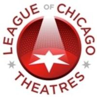 League of Chicago Theatres Announces Fall 2012 Highlights - KINKY BOOTS, SWEET BIRD OF YOUTH and More!