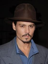 Johnny-Depp-in-Talks-to-Star-in-MORTDECAI-20010101