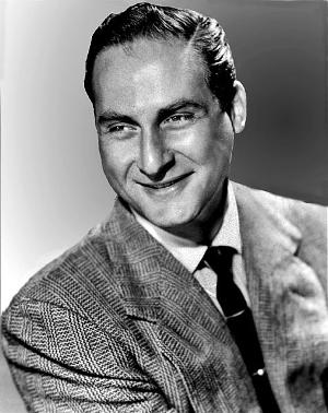 Remembering Comedian And Actor Sid Caesar Who Has Died At 91
