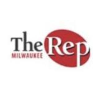The Rep's Annual Short Play Festival Set for 3/28-31