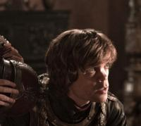 GAME-OF-THRONES-Stunt-Performers-Win-SAG-Award-for-Outstanding-Action-Performance-20130127