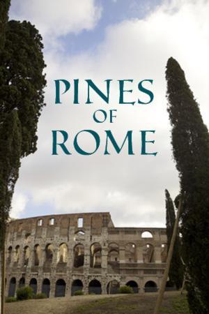 Bainbridge Symphony Orchestra to Present PINES OF ROME, 2/22-23