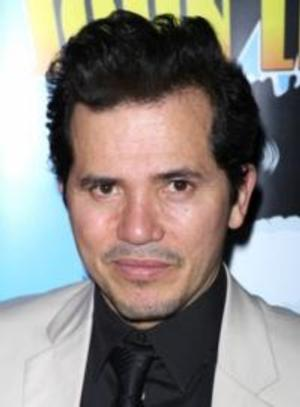 John Leguizamo to Guest Star on CBS's THE GOOD WIFE
