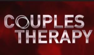 VH1 to Air COUPLES THERAPY WITH DR. JENN REUNION Special, 9/3