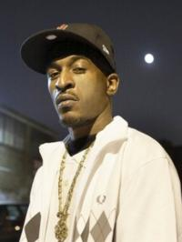 Rakim to Receive BET's 'I AM HIP HOP ICON' Award, 9/29