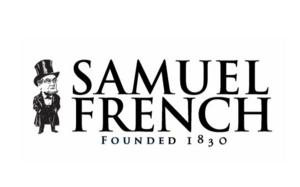 Samuel French's Short Play Festival Winners Announced