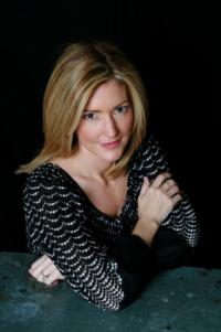 SPA's Fall Luncheon Features THE HELP Author Kathryn Stockett Today, 10/10