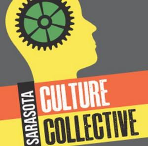 Sarasota Culture Collective to Open New Season at Sarasota Opera House, 10/19